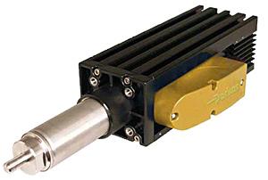 Parker Powerrod Linear Actuators Ep Normand Ac Drives