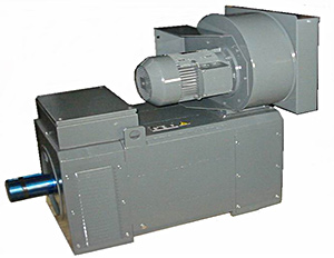 Variable speed motors supplier south africa ep normand for Variable speed ac motors