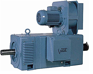 Variable speed motors for Variable speed electric motor low rpm